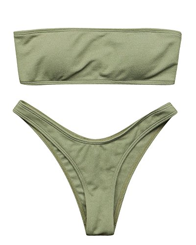 Unique Bikinis in Australia - 8