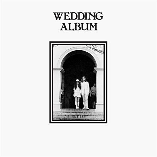 Wedding Album -