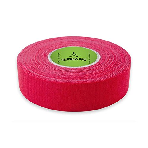 (Renfrew, Cloth Hockey Tape, 1
