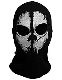 Facemask Windproof Winter Warm Warmer Vented Outdoor Motorcycle Street Sport Racing Bike Cruiser Touring Cycling