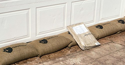 hydrasorber-sandless-sandbags-water-absorbent-flood-barrier-2ft-long-x-18in-wide-five-pack