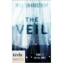 Silo Saga: The Veil (Kindle Worlds Novella) (The Veil Series Book 1)