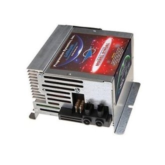 Progressive Dynamics PD9140ALV 24 Volt 40 Amp Lithium Power Center