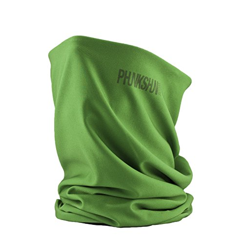 phunkshun-wear-double-layer-neck-tube-our-most-popular-and-versatile-neck-gaiter-or-neck-warmer-with