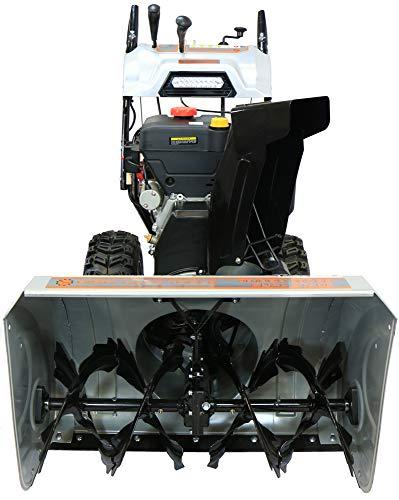Buy 30 inch snow blower