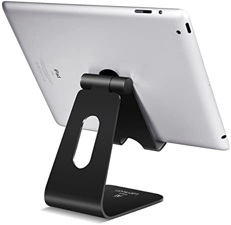 Tablet Stand Multi Angle Lamicall Holder product image