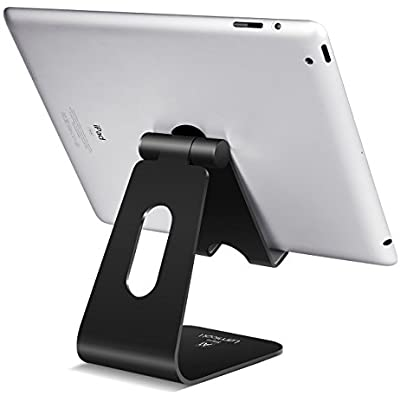 tablet-stand-multi-angle-lamicall