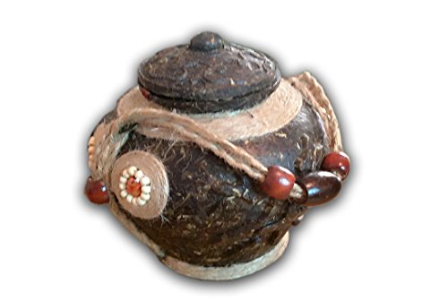 yyqs-carved-tea-crafts-and-collection-caddy-made-of-pu-erh-tea