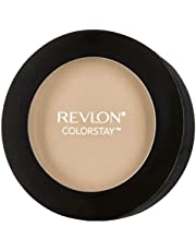 Revlon ColorStay™ Pressed Powder, Light, 8.4g