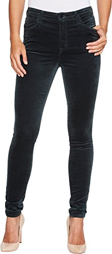 J Brand Classic Jeans - 3