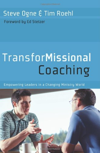 TransforMissional-Coaching-Empowering-Leaders-in-a-Changing-Ministry-World