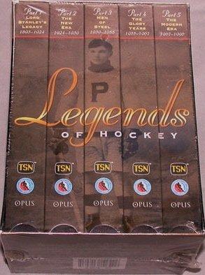 legends-of-hockey