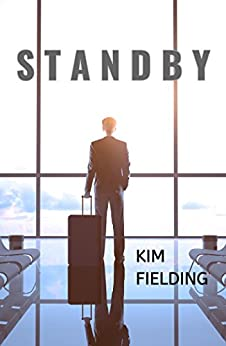 Standby Kim Fielding ebook product image