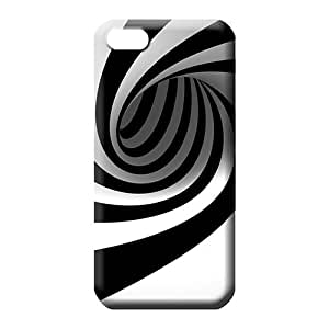 iphone 6plus 6p cover High Quality High Quality cell phone carrying shells cell phone wallpaper pattern