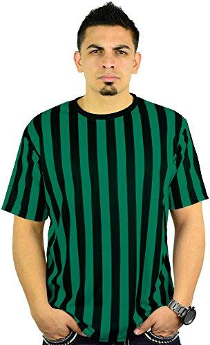 ref shirts green - 5