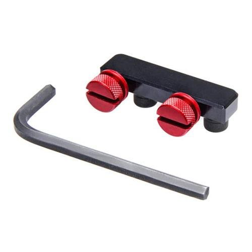 Zacuto Z-Finder Mounting Frame Slide Kit for sale  Delivered anywhere in USA