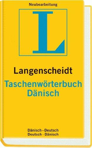 langenscheidt-taschenwrterbuch-dnisch-dnisch-deutsch-deutsch-dnisch-langenscheidt-taschenwrterbcher