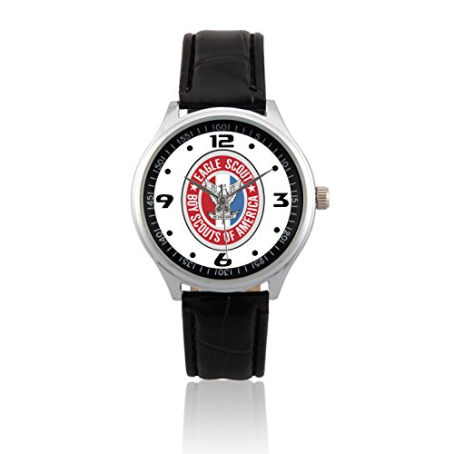 happy-new-year-gifts-wristwatches-leather-band-usfsl119-eagle-scout-american-boys-w