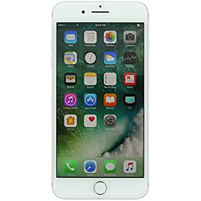 apple-iphone-7-plus-gsm-unlocked-16