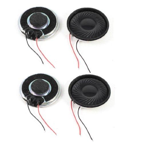 uxcell Repair Internal Speakers Magnet