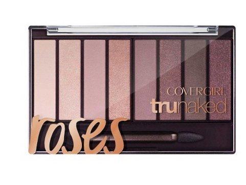 covergirl-tru-naked-multiple-color-eyeshadow-palette-roses