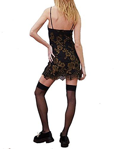 For Love & Lemons Bumble Bustier Dress (MD) by For Love & Lemons (Image #2)