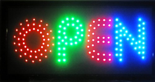 Led Traffic Lights Power Consumption in Florida - 9