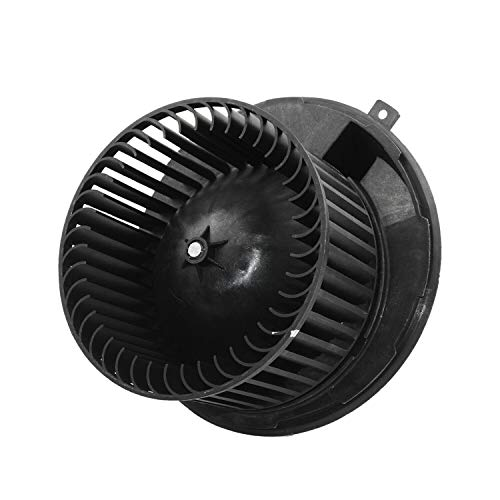 Heater Blower Fan Motor 1K2819015 1K2819015C: