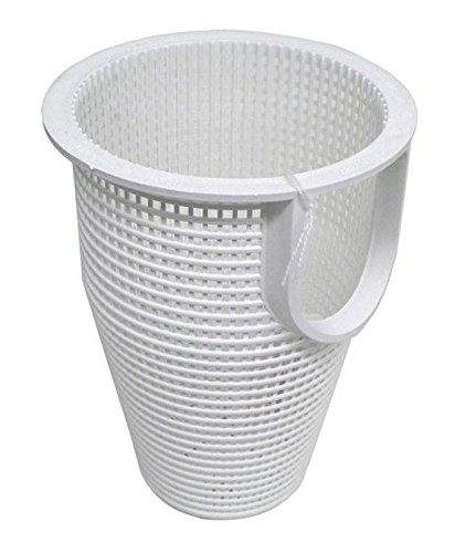 Pool Equipment & Parts Pentair 070387 IntelliFlo WhisperFlo VF VS Pool Pump Strainer Basket - Swim Me Near Store