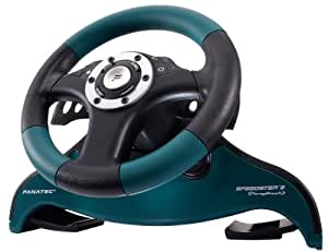 xbox steering wheel and pedals fanatec. Black Bedroom Furniture Sets. Home Design Ideas
