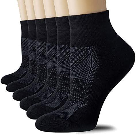 CelerSport Running Athletic Cushion Seamless product image