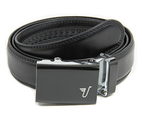 Mission-Belt-Mens-Leather-Ratchet-Belt