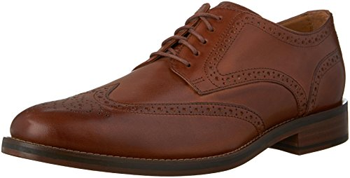 cole-haan-mens-madison-grand-wingtip-oxfords-british-tan-leather-9-m-us