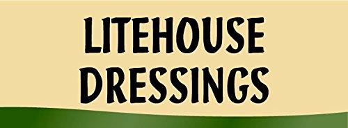 retail-sign-systems-356-3t-freshlook-litehouse-dressings-freshlook-design-produce-insert-3-track