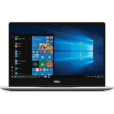 dell-inspiron-13-7000-7370-laptop