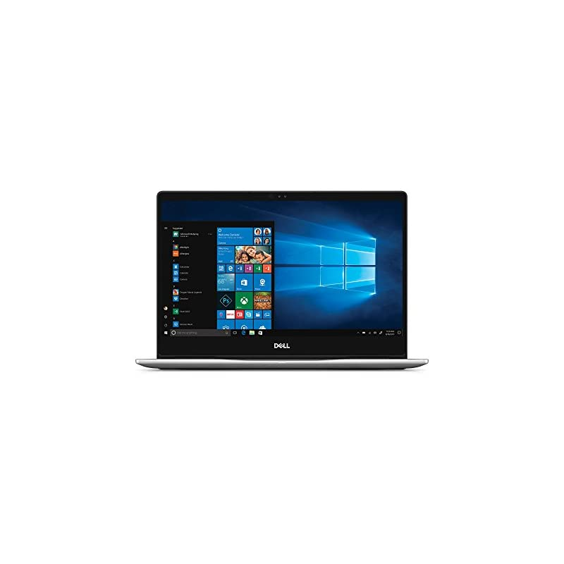 Dell Inspiron 13 7000 7370 Laptop - (13.