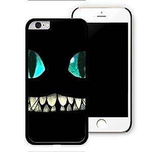PETREL tough design hard plastic case cover skin for iphone 6 Plus