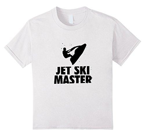 jet master - 4