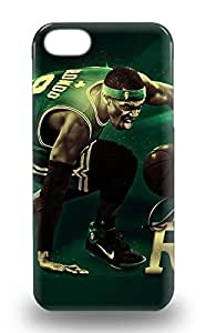 Durable NBA Dallas Mavericks Rajon Rondo #9 Back 3D PC Case Cover For Iphone 5/5s ( Custom Picture iPhone 6, iPhone 6 PLUS, iPhone 5, iPhone 5S, iPhone 5C, iPhone 4, iPhone 4S,Galaxy S6,Galaxy S5,Galaxy S4,Galaxy S3,Note 3,iPad Mini-Mini 2,iPad Air )