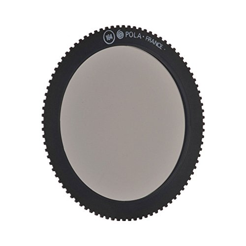 Cokin Z-Pro Series Circular Polarizer Filter for Lenses up 96mm by Cokin