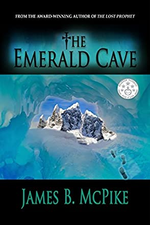 The Emerald Cave