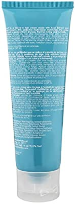 CRACK HAIR FIX - Styling Creme, 2.5 Ounce