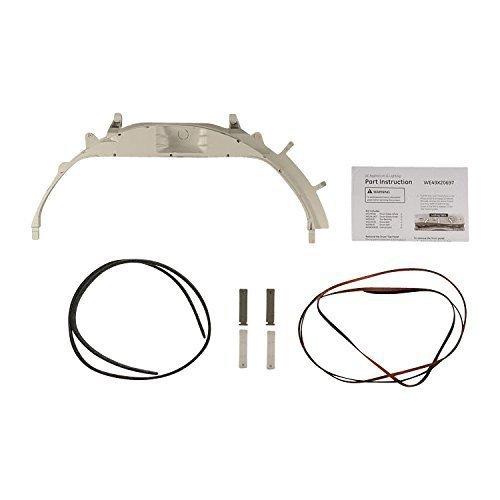WE49X20697 GE Appliance Dryer Bearing Kit