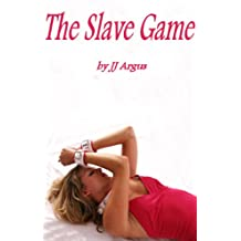 The Slave Game