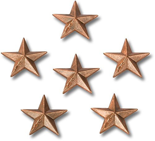 Dakine Star Studs Stomp Pad, Copper