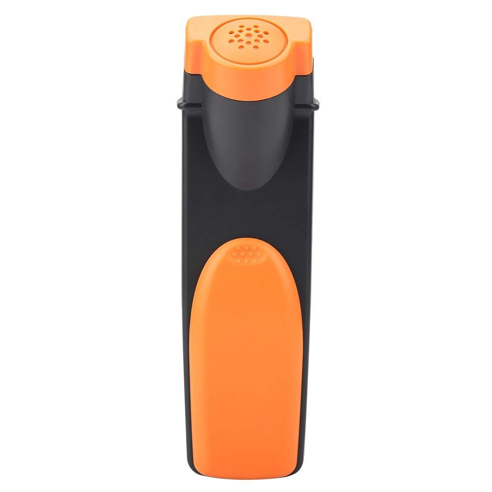 Misuratore di monossido di carbonio portatile display digitale SPD200 Rivelatori di perdite per tester di rilevatori di monossido di carbonio
