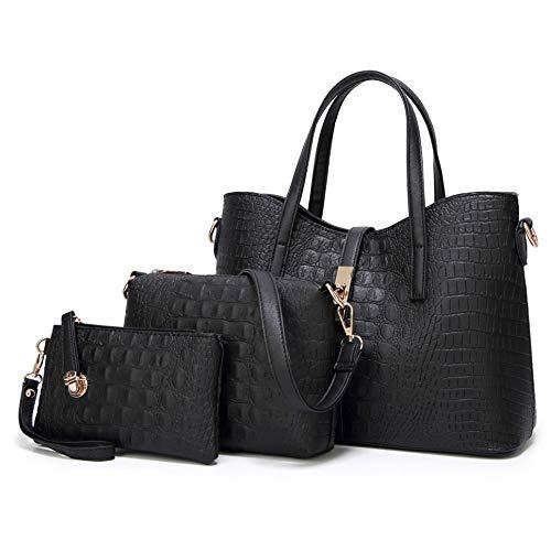 Sx Bag pour femmes, Sacs à bandoulière, Classic Women Bag, Sac à main pour femme, Cuir d'unité centrale