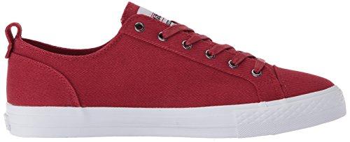 Red GUESS Men's GUESS Sneaker Provo Men's RFqgwPO