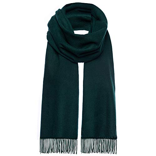 EHOMEBUY Womens Fall Winter Large Soft Cashmere Feel...
