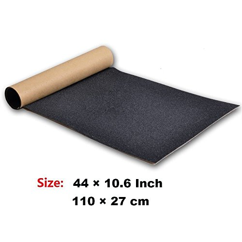Zwish Skateboard Grip Tape 10.6